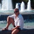 Андрей Олейник, 53,