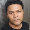 Rj, 31, Mumbai, India