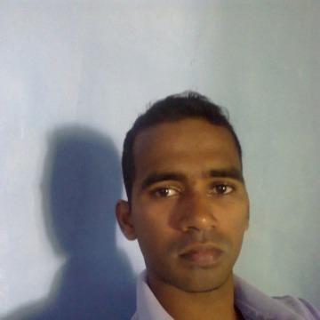 dinusha, 30, Colombo, Sri Lanka