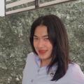 Pimmy, 18, Bangkok, Thailand