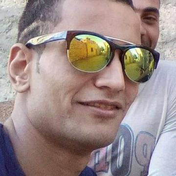 محمد عمر, 21, Cairo, Egypt