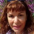 Людмила, 63, Taganrog, Russian Federation