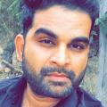 Chintan, 33, Ahmedabad, India