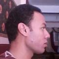Ahmed, 35, Alexandria, Egypt