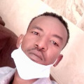 rabee, 32, Khartoum, Sudan