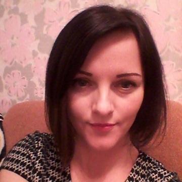 Марина, 39, Minsk, Belarus