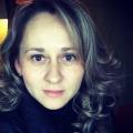Екатерина, 42, Shlisselburg, Russian Federation