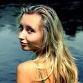 Eleonor, 24, Minsk, Belarus