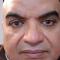 Saleh Ali Elgamei, 51, Benghazi, Libya