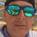 Mehmet, 47, Mugla, Turkey