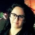 Alexandra, 28, Smolensk, Russian Federation