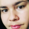 Leidy Carolina, 33, Ibague, Colombia