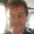 Giovanni Agostino Frassetto, 56, Alghero, Italy