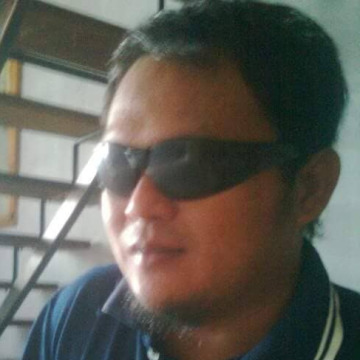 Maulana maqribi, 37, Kuala Lumpur, Malaysia
