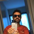 Claudio Alberto Arca, 32, Buenos Aires, Argentina
