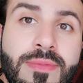 abdullah alminaian, 30, Ad Dammam, Saudi Arabia