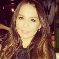 Lora, 30, Dubai, United Arab Emirates