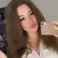 Anastasiia, 24, Ukrainka, Ukraine