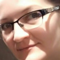 Lena, 33, Samara, Russian Federation