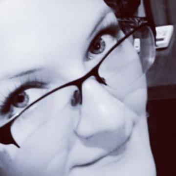Lena, 30, Samara, Russian Federation