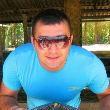 Rafael, 37, Tashkent, Uzbekistan