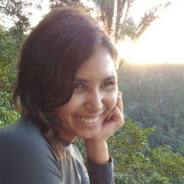Dalviane, 22, Ceara, Brazil