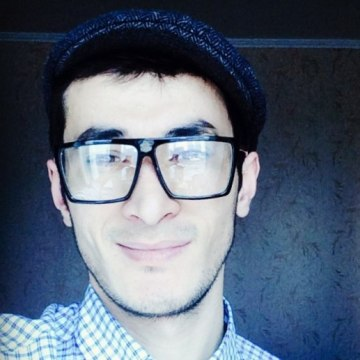 Damirr, 31, Astana, Kazakhstan