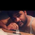 Mohd Faheem, 33, New Delhi, India