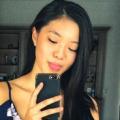 Emily, 24, Kuala Lumpur, Malaysia