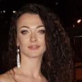 Марго, 26, Dnipro, Ukraine