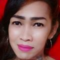Dista shemale, 31, Bogor, Indonesia