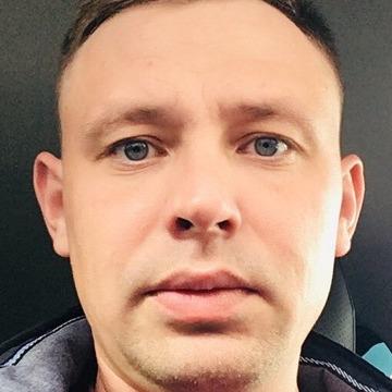 Евгений Ферменцев, 30, Arkhangelsk, Russian Federation