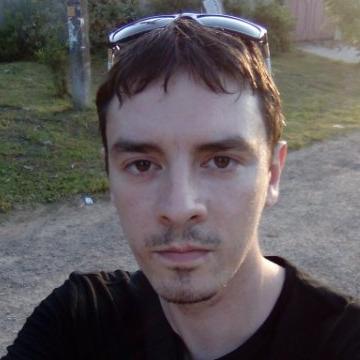 максим, 30, Minsk, Belarus