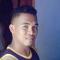Irsan, 25, Makassar, Indonesia
