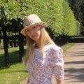 Mariya, 29, Kiev, Ukraine