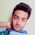 Satyam Singh, 31, Pune, India