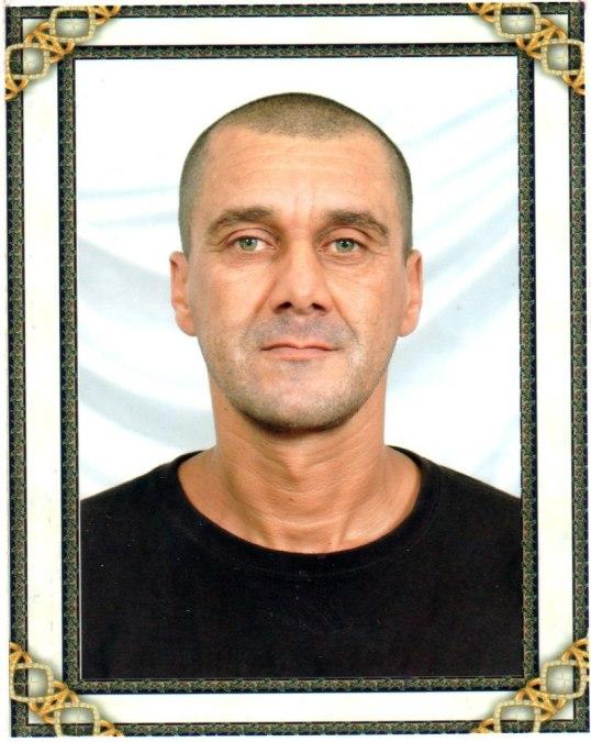 chehili, 46, Constantine, Algeria
