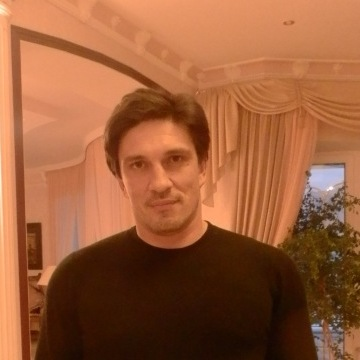 Vlad, 43, Kiev, Ukraine