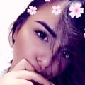 Evelina  Matei, 19, Kishinev, Moldova
