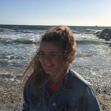 Lisa, 18, Carmichael, United States