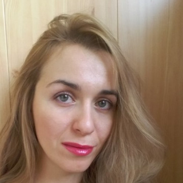 OLga, 30, Pavlodar, Kazakhstan