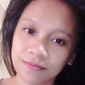 Christine pisquel, 31, Cavite, Philippines