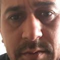 Yusuf Gunaydın, 39, Adana, Turkey