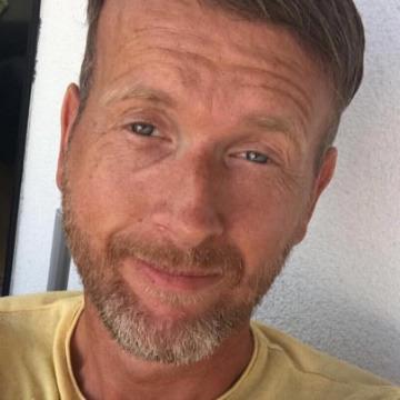 Dickson Jerry, 51, Lagos, Nigeria