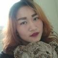 Phimsouda Sihanouthep, 27, Lam Luk Ka, Thailand