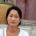 Phimsouda Sihanouthep, 25, Lam Luk Ka, Thailand