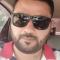 CH Zeeshan, 30, Gujrat, Pakistan