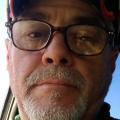 Davis, 46, New York, United States