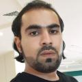 00971503399262sendwhatsap, 33, Dubai, United Arab Emirates
