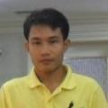 andrew paredes, 34, Manila, Philippines